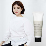 [Online Shop] CHAHONG Flexible Curl Cream 120ml