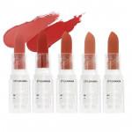 [Online Shop] 3CE Soft Matte Lipstick 3.5g