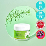 [Online Shop] MEDIHEAL Tea Tree Calming Essence Pad 50pads (130ml)