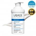 [Online Shop] URIAGE Xemos Lipid-Replenishing Anti-Irritation Cream 400ml