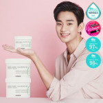 [Online Shop] COSRX One Step Green Hero Calming Pad 70pads*2ea