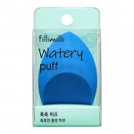 [Online Shop] FILLIMILLI Watery Puff 1ea