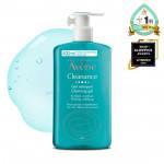 [Online Shop] AVENE Cleanance Cleansing Gel 400ml
