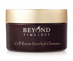 Timeless Cell Renew Enriched Cleanser 150ml