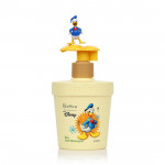 BEYOND Kids Eco Shampoo (Disney Donald) 350ml