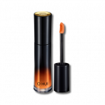 OHUI Rouge Real Gloss 7ml