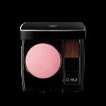 OHUI Real Color Blusher 5.5g