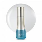 SUM37 Water-full Timeless pore essense 40ml