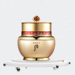 The History of Whoo Bicheop Ja Yoon Cream 60ml