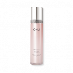 OHUI Miracle Moisture Perfecting Finisher 45ml