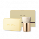 OHUI The First Perfumed Soap 50g