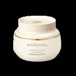 OHUI Phyto Vital Revitalizing Cream 55ml