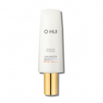 OHUI Perfect Sun Master Infinity SPF50+ PA++++ 50ml