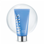 SUM37 Water-full Hydrating Sleeping Mask 100ml
