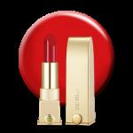 SUM37 LosecSumma Elixir Golden Lipstick 3.8g