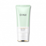 OHUI Ultimate Brightening Green Primer 45ml