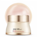 SUM37 Secret Double Cleansing Balm 100ml