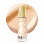 SUM37 LosecSumma Sheer Cover Foundation 30ml