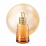 SUM37 LosecSumma Miracle Energy Ampoule 30ml