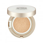 THE FACE SHOP THE THERAPY Anti-Aging Cushion SPF50+ PA+++