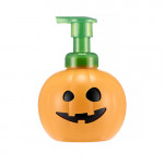 THE FACE SHOP Halloween Bubble Hand Wash 230ml