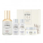 THE FACE SHOP The Therapy Serum Starter Set 80ml+32ml*2+30ml
