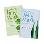 [E]THE FACE SHOP Soothing Jelly Mask 30g
