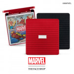 THE FACE SHOP Mono Pop Eyes (Marvel Edition) 6.8g