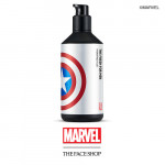 THE FACE SHOP The Fresh For Men Hydrating Fluid (Marvel Edition) 170ml