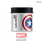 THE FACE SHOP Holding Matte Wax (Marvel Edition) 90g