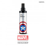 THE FACE SHOP Fix-On Water Spray (Marvel Edition) 200ml