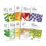 THE FACE SHOP Real Nature Mask Sheet 20g