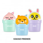 THE FACE SHOP Kakao Friends Character Hand Cream (Kakao Friends) 30ml