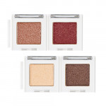 THE FACE SHOP Mono Cube Eye_Shadow [Jellly]