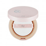THE FACE SHOP fmgt Aura CC Cream 20g
