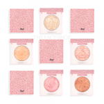 THE FACE SHOP fmgt Metallic Cube Eye Shadow 1.5g
