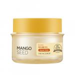 THE FACE SHOP Mango Seed Heart Volume Butter 100ml