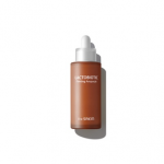 THE SAME The Essential Lactobiotic Firming Ampoule 40ml