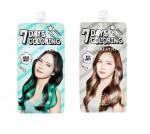 MISSHA 7 Days Coloring Hair Treatment (Missha X Rena Special Edition)