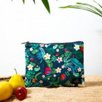 [W]10X10 Jungle Book_Basic Pouch
