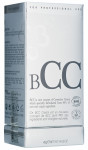 TROIAREUKE BCC Cream 40ml