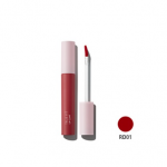 THE SAEM True Fit Lip Coat RD01 Chic Crush 3.5ml