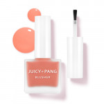 APIEU Juicy Pang Water Blusher 9g
