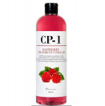 [R] CP-1 Raspberry Treatment Vinegar 500ML