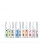 [SALE] IT\'S SKIN Power 10 Formula Single Origin Ampoule 1.7ml*7ea
