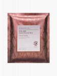 [W] HANSKIN SYN-AKE Peptide Renewal Mask 5 Seet