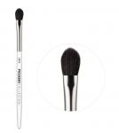 [R] PICCASSO COLLEZIONI 207A Eye Shadow Brush