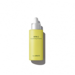 THE SAEM The Essential VITA C Brightening Ampoule 35ml