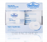 THE FACE SHOP Dr. Belmeur Amino Clear Peeling Pad 60ea+180ml