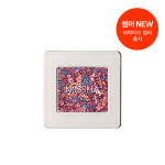 MISSHA Modern Shadow Glitter prism [Summer Limited Ed] 2g